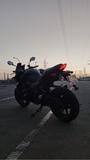 KAWASAKI - Z750 - foto