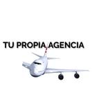 LICENCIA PROPIA AGENCIA DE VIAJES - foto