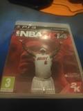 NBA 2k14 PS3 - foto