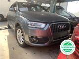 BRAZO Audi q3 8u 062011 - foto