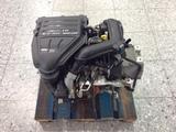 Seat Arona  1.0 TSI   CHZ - foto