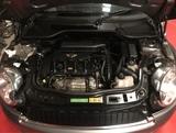Motor mini one n16b16a 98cv - foto
