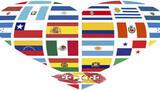 Legalizacion  apostillas con otros paise - foto