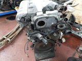 Motor vr6 2.8 AAA - foto