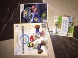 Wii + juegos - foto