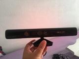 Kinect xbox 360 - foto