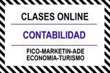 CONTABILIDAD FINANCIERA ONLINE - foto