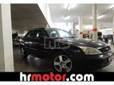 FORD - MONDEO 2. 0 TDCI 115 TREND - foto