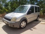 FORD - TOURNEO CONNECT - foto