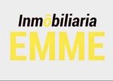PROFESORES - EMME - foto