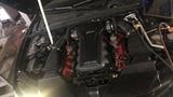 motor audi seat vw 2.0 tfsi 2.5 tfsi 3.0 - foto