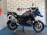 BMW - R 1200 GS RALLYE - foto