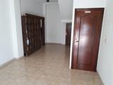 LOCAL COMERCIAL/OFICINA PARA ALQUILAR - foto