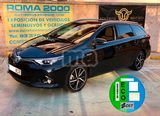 TOYOTA - AURIS 1. 8 140H FEEL TOURING SPORTS - foto