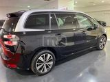 CITROEN - GRAND C4 SPACETOURER - foto