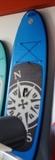 TABLAS DE PADDLE SURF - foto
