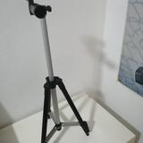 cámara de fotos nikon - foto