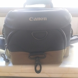 Canon EOS 1200D - foto