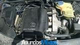 Motor Volkswagen Passat B5 1.8 T 150 Cv - foto