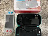 Nintendo Switch lite, Zacian & Zamazenta - foto