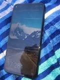 HAWEIP40 LITE.  128 GB