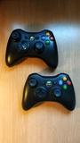 Mandos inalámbricos Xbox 360 - foto