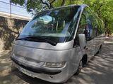 Alquiler de autobuses - foto
