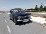 SEAT - 850 - foto