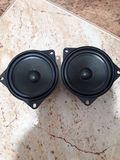 Altavoz sistema sonido hifi bmw mini - foto