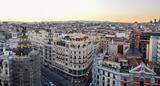 2 HOSTALES EN CENTRO DE MADRID_30 AÑOS - foto