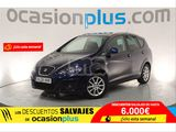 SEAT - ALTEA XL 1. 6 TDI 105CV EECOMOTIVE STYLE - foto