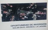 SOLAR CAMINO EL BRONCO - foto