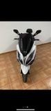 KYMCO - XCITING 400 - foto