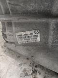 Caja de cambio ford c-max 4m5r - foto
