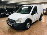 FORD - CONNECT 1. 8 TDCI 90CV - foto