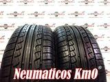 Michelin baratas 255/35r19 kmo - foto