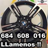 1mot _ M4  PARA BMW - foto