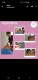 Fisioterapia y estÉtica a domicilio - foto