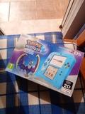 Nintendo 2DS Edición limitada Pokémon - foto