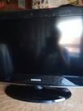 Televisión marca Samsung - foto