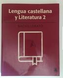 LENGUA CASTELLANA Y LITERATURA TEIDE - foto
