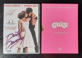 DVDs Coleccionista - foto