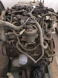 motor suzuki vitara 2.0 hdi - foto