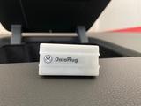 Data Plug Volkswagen VW OBD - foto
