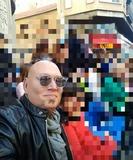 COCINERO PROFESIONAL + D 15 Ñ D EX - foto