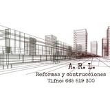 REFORMAS Y CONSTRUCCIONED - foto