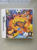 Juego Nintendo DS Crash Boom Bang! - foto