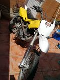 PIT BIKE 250CC - foto