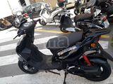 KSR MOTO - PANDORA 50 - foto