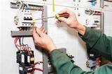 electricistas econÓmic - foto